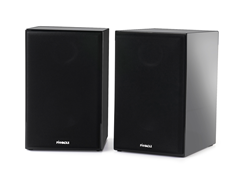 "BD 500 5.25"" Bookshelf Speakers (Pair)"