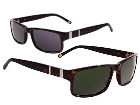 60a0a0233dc Tommy Bahama Polarized Sunglasses