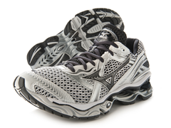 Mizuno Men's Wave Creation 12 Shoe (8)