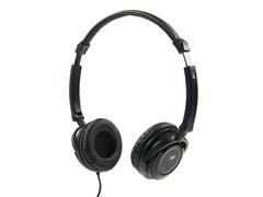Lightweight Travel Headphones