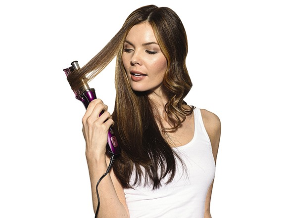 Instyler 3 4 Inch 2 Colors