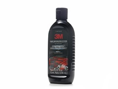 3M 39056 Synthetic Wax Protectant - 8 oz.