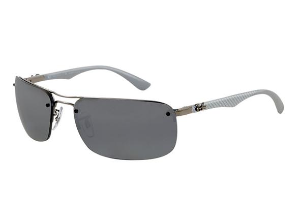763c1af363d Polarized Carbon Fiber Sunglasses