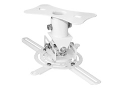 Pyle Universal Projector Ceiling Mount