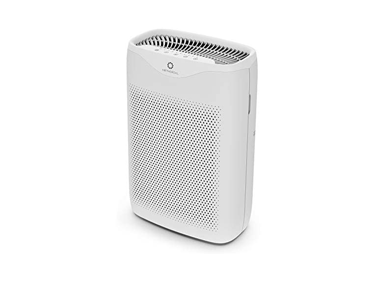 Airthereal Air Purifier, 315 Sq. Ft.