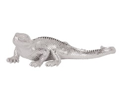 Lizard Figurine