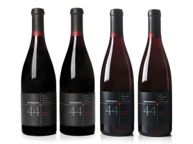 Expression Wines Pinot Noir (4)