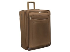 "Travelpro Crew 7 28"" Expandable Rollaboard Suiter"