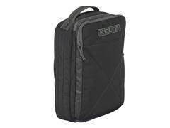 Digital Accessories Kit Bag - Large