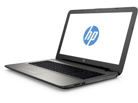 "HP 15.6"" AMD Quad-Core A6 Touch Laptop"