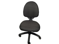 Ergo-Ease High Back Task Chair