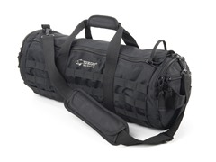 Speed Duffel Bag
