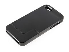 Incipio EDGE PRO Slider Case for iPhone5