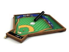 Ballpark Classics Yankee Stadium Edition