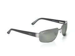 Ray-Ban RB3189 Sunglasses