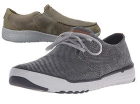Skechers Men's Shoes