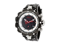 "Invicta 11707 Men's Venom ""Reserve"""