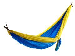 Castaway by Pawleys Island Parachute