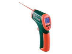 Mini IR Thermometer