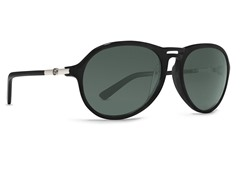 VonZipper Digby, Black