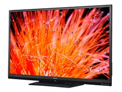"Sharp 60"" 1080p 120Hz LED Smart TV"