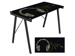 Lumisource Music Desk