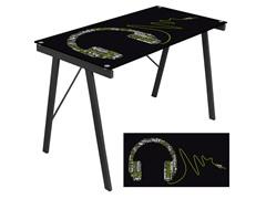 Lumisource Music Desk