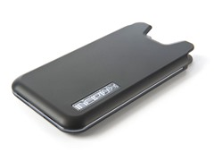 Incipio MARCO Pouch Case for iPhone 5