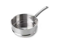 3 Quart Double Boiler Insert