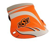 Vision Welding Helmet, Oklahoma State