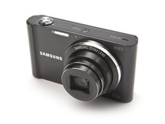 16.1MP Digital Camera w/10x Optical Zoom