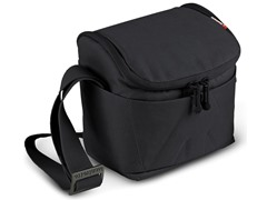 Manfrotto Amica 30 Shoulder Bag