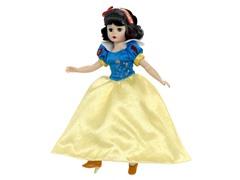 """10"""" Snow White"""