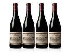 De Tierra Monterey Pinot Noir (4)