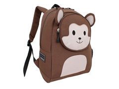 Teeny The Monkey Backpack