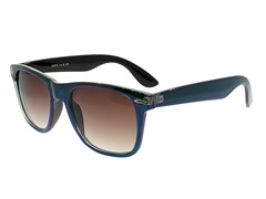 Fantas-Eyes Radium Sunglasses
