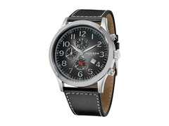 Men's Watch