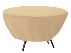 Table Cover, 50 by 23-Inch