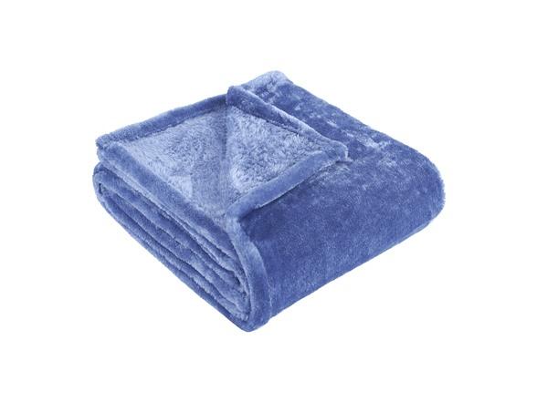 Superior 100 Microfiber Fleece Blanket