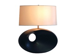 Convergence, Table Lamp
