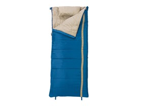 Slumberjack Timberjack 20 Degree Sleeping Bag