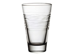 Ego Oasi Highball Glasses - S/6 - 13 oz.