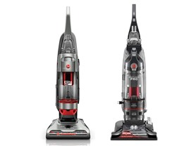 Hoover Vacuum- Your Choice!