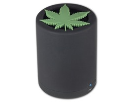 420 High-Fi Portable Bluetooth Speaker