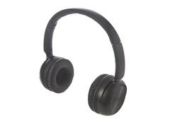 Ultra-Slim Bluetooth Stereo Headphones