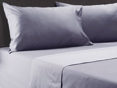 600TC Reversible Sheets-Orchid-2 Sizes
