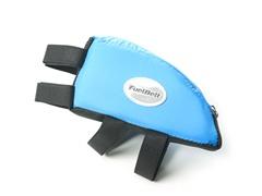 FuelBelt Aero FuelBox - Surf Blue
