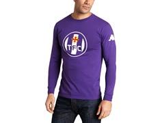 Toulouse Logo L/S T-Shirt