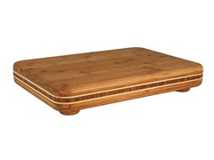 The Big Easy Cutting Board