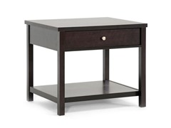 Nashua Accent Table/Nightstand